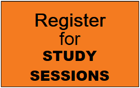RegisterForStudySession_COMINGSOON.PNG